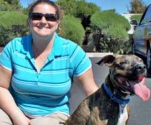 Pit Bull Dog Training | Phoenix Dog Training