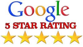 Phoenix Dog Training Google Reviews