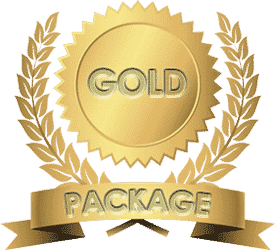 Phoenix Dog Training Gold Package