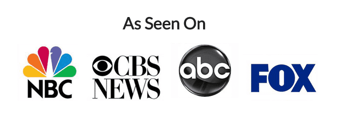 Dog_Trainer_Phoenix_Seen_ON_ABC_CBS_ABC_FOX_News